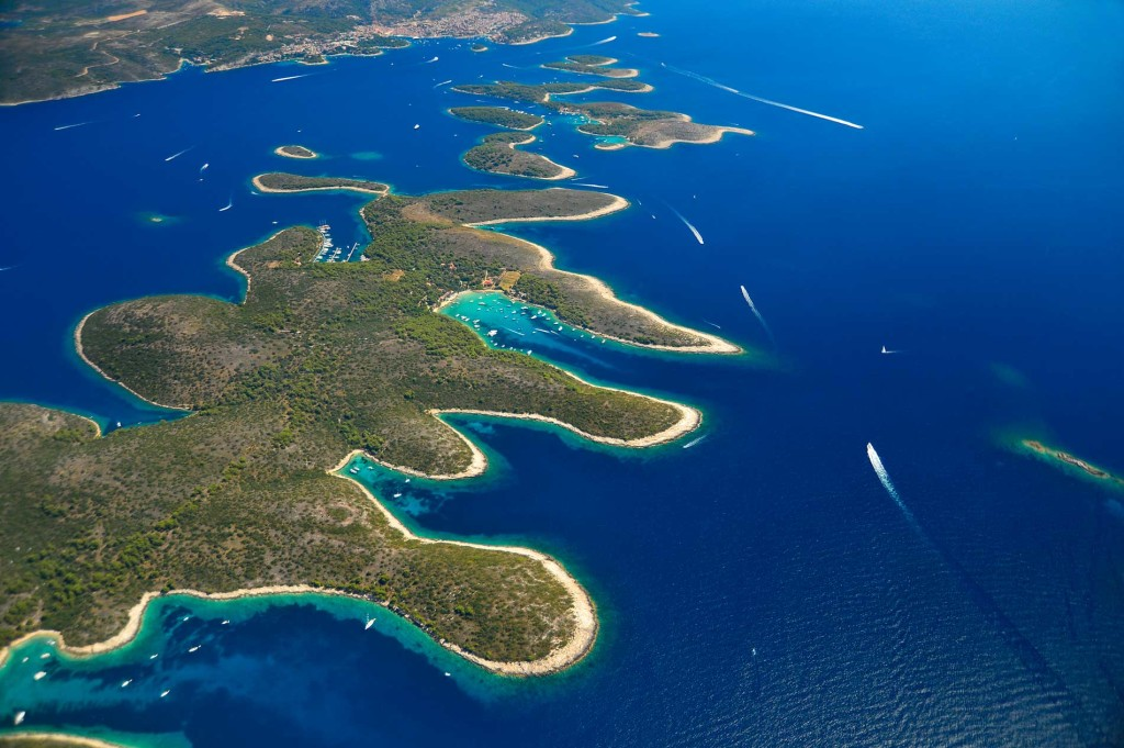 Pakleni-Islands-by-Ivo-Pervan-via-Croatian-National-Tourist-Board-1024x681