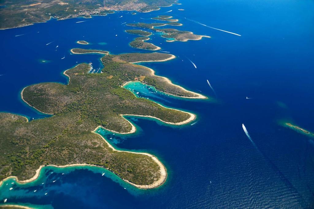 Pakleni-Islands-by-Ivo-Pervan-via-Croatian-National-Tourist-Board-1024x681