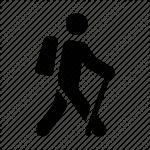 user-hiking-512