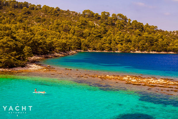 sail-croatia-luxury-private-yacht-789